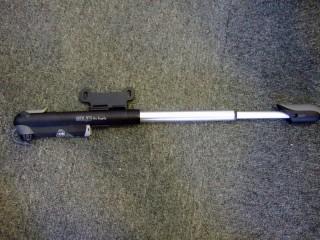 DSCF4340