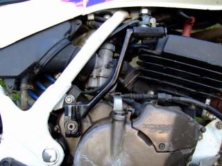 DSCF5007