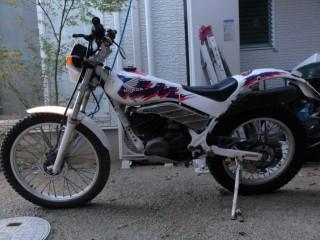 DSC09978