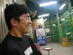 ファイル 080914oishi-9.jpg