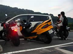ファイル 080914oishi.jpg