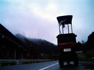 ファイル 080921adauchi-5.jpg
