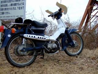 DSCF7995