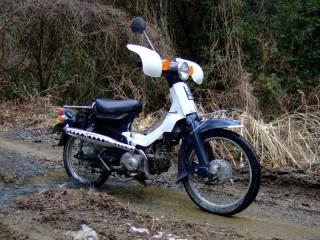 DSCF8025