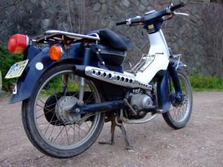 DSCF8536