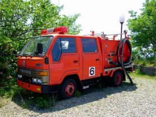 DSCF9668